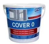 COVER 0 15kg