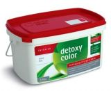 Detoxy Color Interier 7,5kg